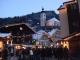 Großarler Adventmarkt